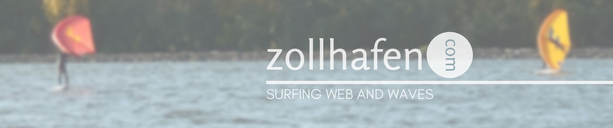zollhafen.com surfing web and waves